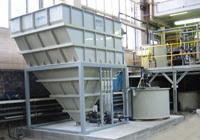 Purificación de aguas residuales