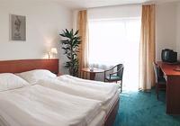 Hoteles balnearios
