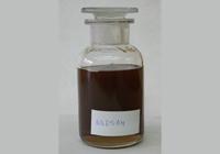 ácido sulfónico lineal alquilobenceno - labsa
