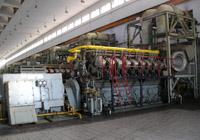 Conversión al funcionamiento dual de los motores de combustión