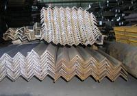 Material metalúrgico