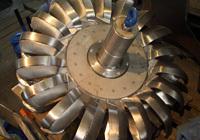 Producción de piezas fundidas