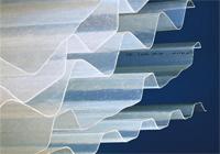 Laminado de fibra de vidrio