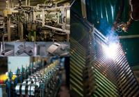 Fabricación de metales sobre pedido