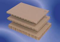 Placas de alvéolos ( honeycombs )