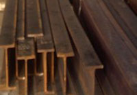 Venta de materiales metalúrgicos