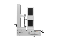Máquinas para medición de engranaje