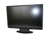 Lcd multimediales