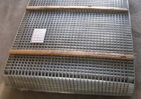 Barras de refuerzo para concreto de grano pequeño