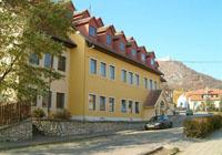 Hotel en la república checa