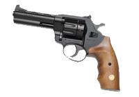 Pistolas flobert