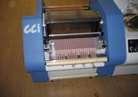 Textiles técnicos