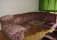 Alojamiento en la ciudad de karlovy vary